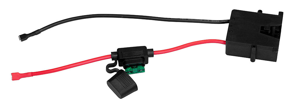 SA WHPW_pic1_ebay wire harness connector for fisher price� power wheels� 12 volt sla power wheels 12v wiring harness at gsmx.co